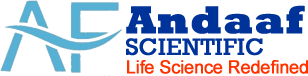 Andaaf Scientific
